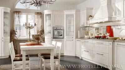 Кухни Stosa Cucine