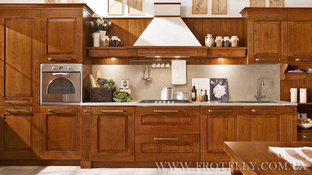 Stosa Cucine Aida 4