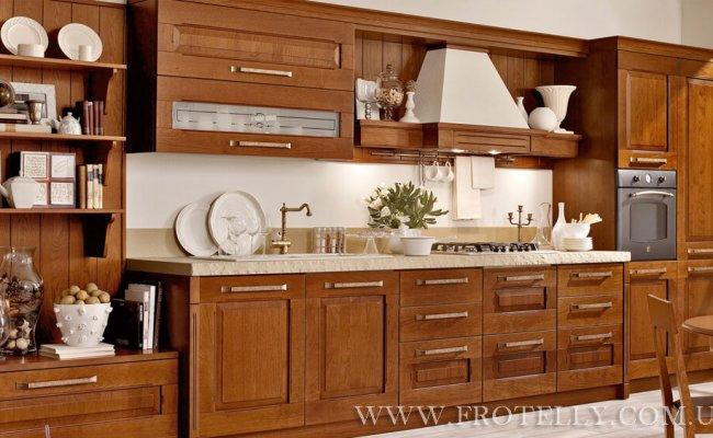 Stosa Cucine Aida
