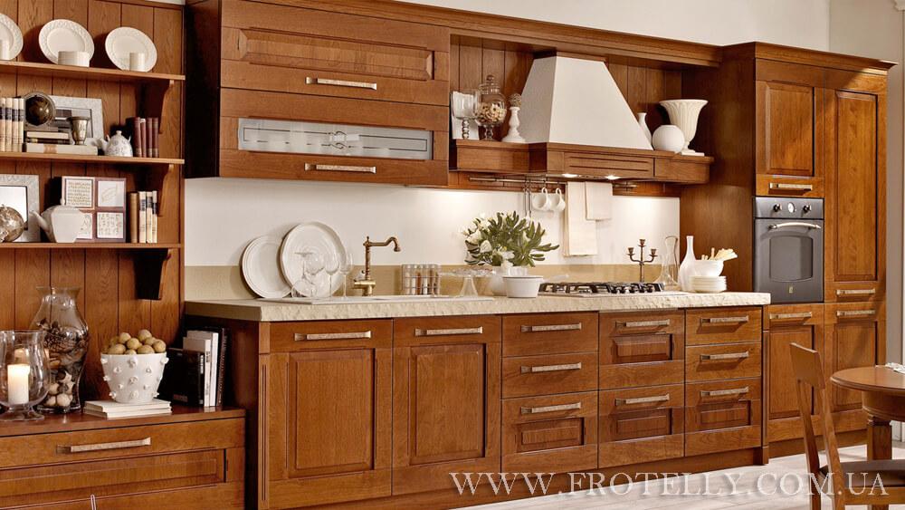 Stosa Cucine Aida 5