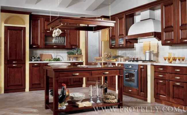 Stosa Cucine Malaga