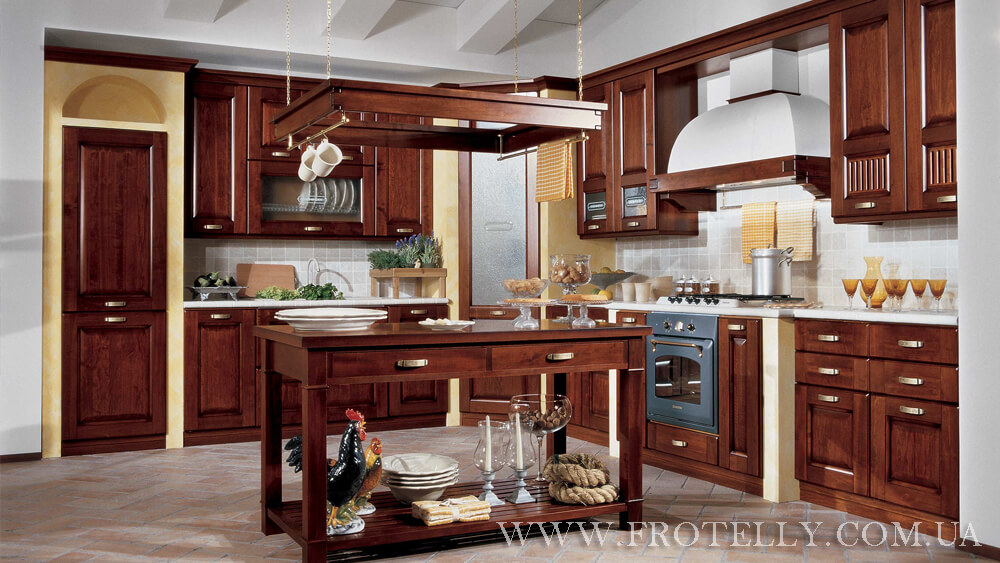 Stosa Cucine Malaga 1