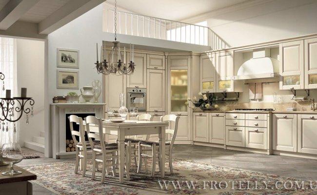Stosa Cucine Malaga 3