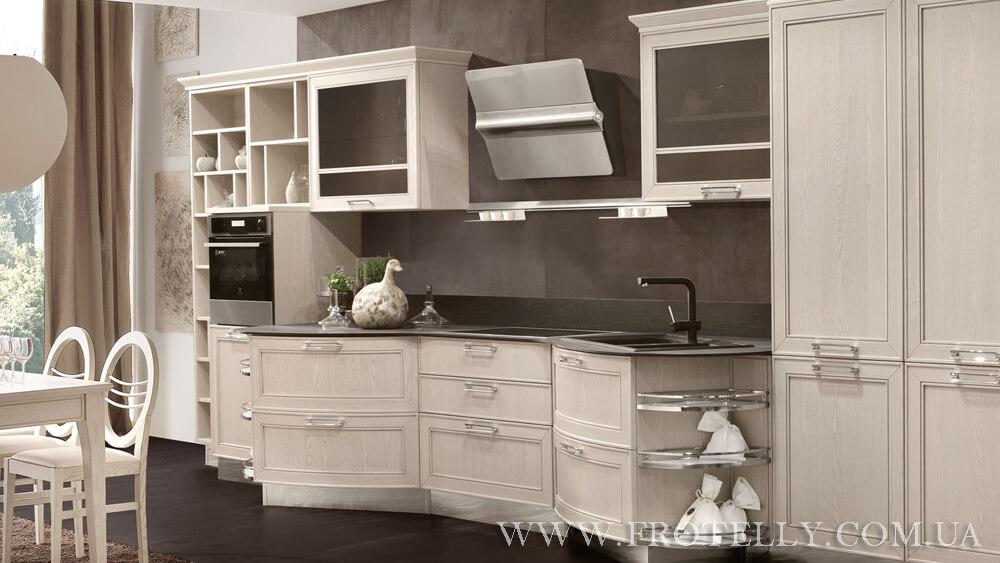 Stosa Cucine Maxim 2