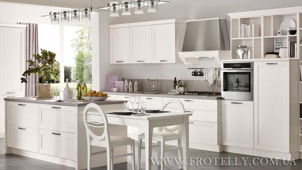 Stosa Cucine Maxim 5