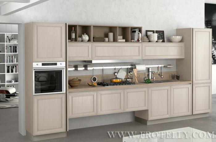 Stosa Cucine Maxim