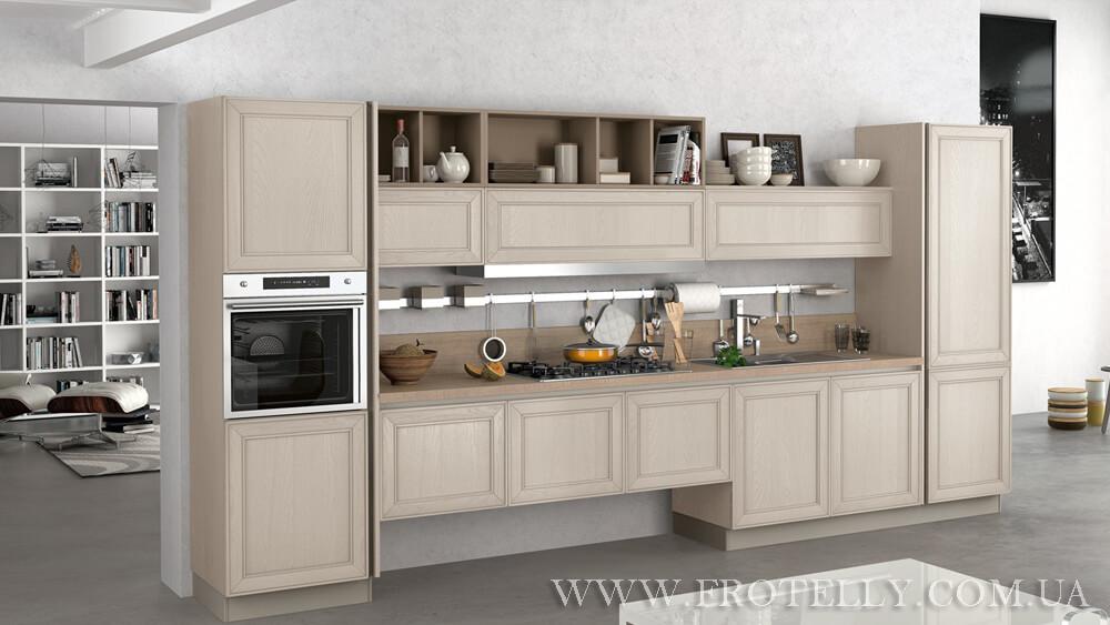 Stosa Cucine Maxim 6