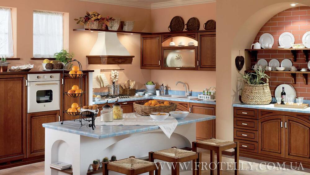 TreO Cucine Carlotta 2