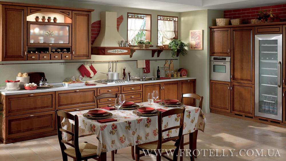 TreO Cucine Carlotta 3