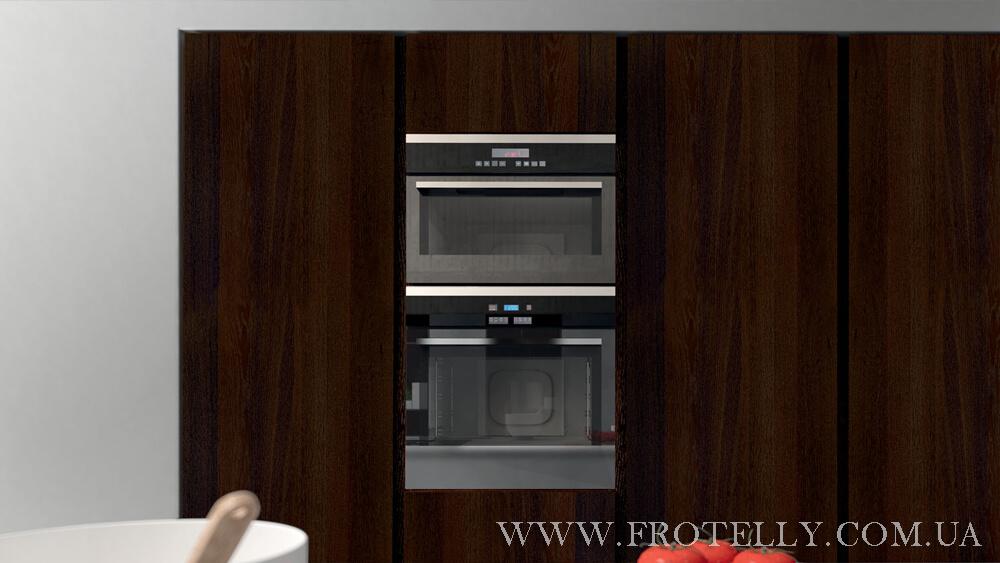 TreO Cucine G30 Essenze 3