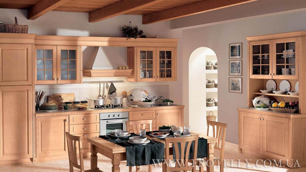 TreO Cucine Isabel 8