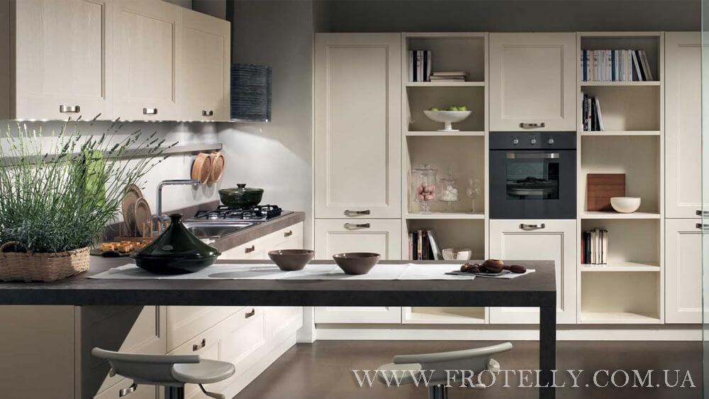 TreO Cucine Tulay 14