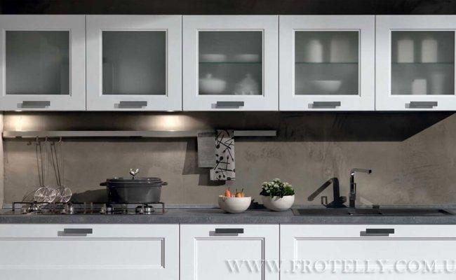 TreO Cucine Tulay