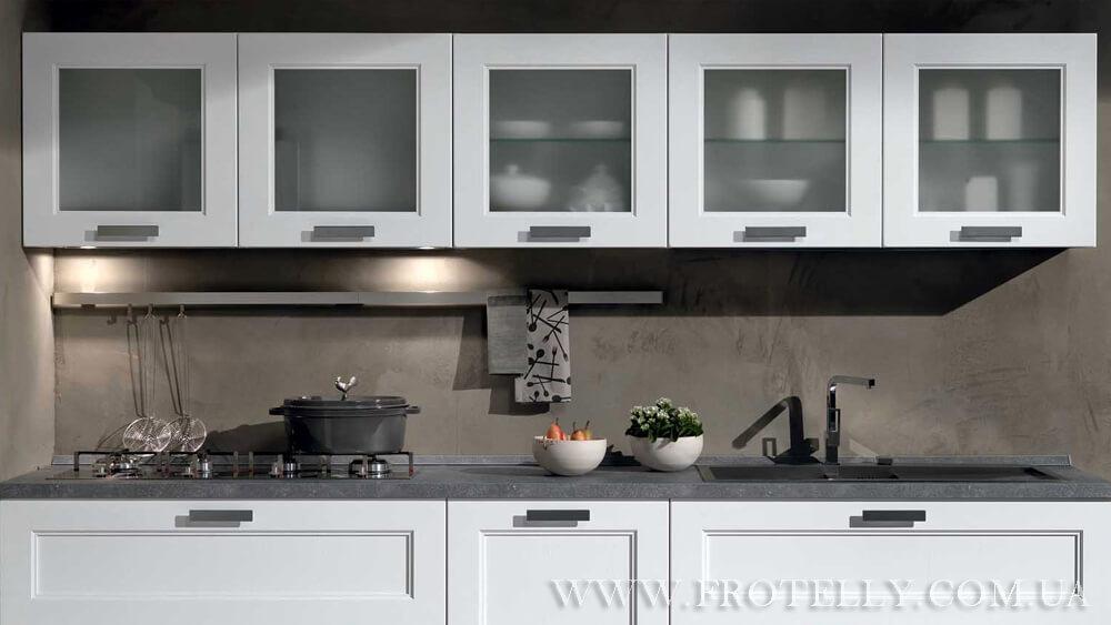TreO Cucine Tulay 3