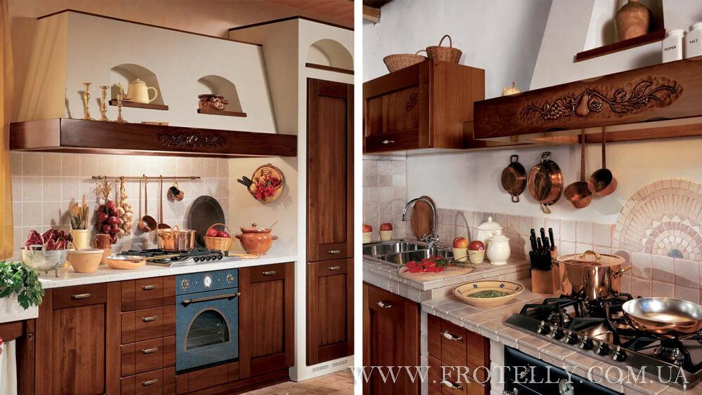 TreO Cucine Vittoria 8