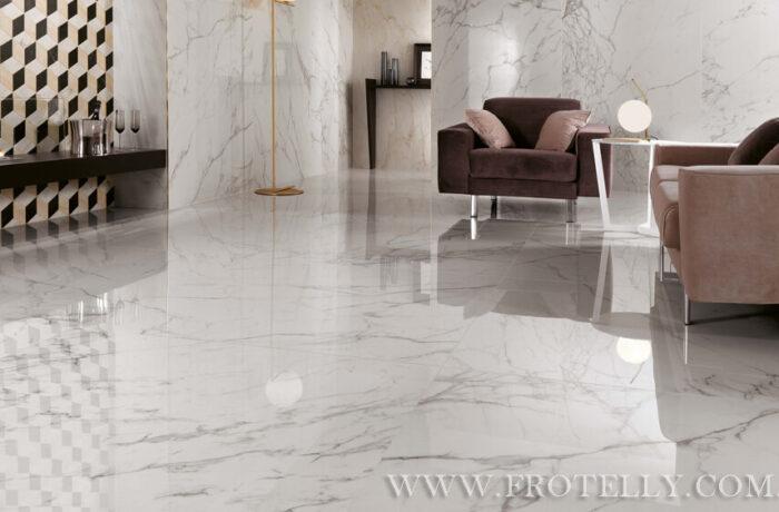 Atlas Concorde Marvel Stone Floor