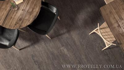 Casalgrande Padana Antique Wood