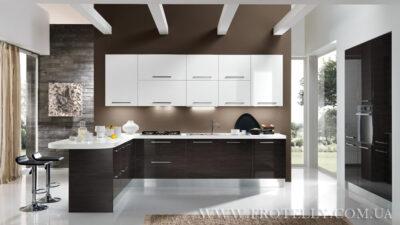Concreta Cucine Seventy