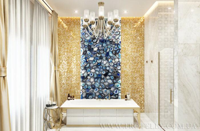 Antolini Bathroom 2