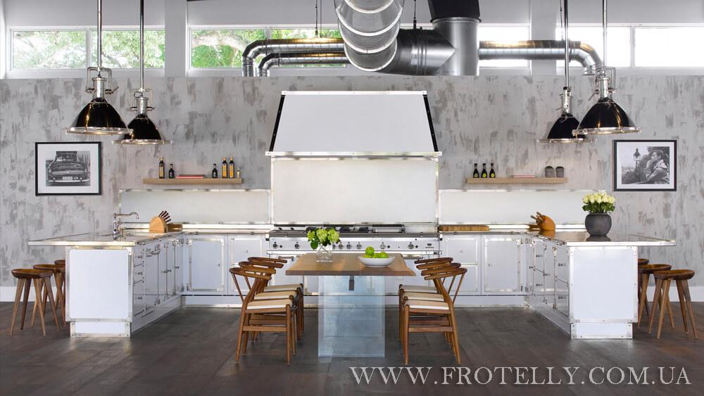 Officine Gullo Palm Beach Palace 1 итальянские кухни