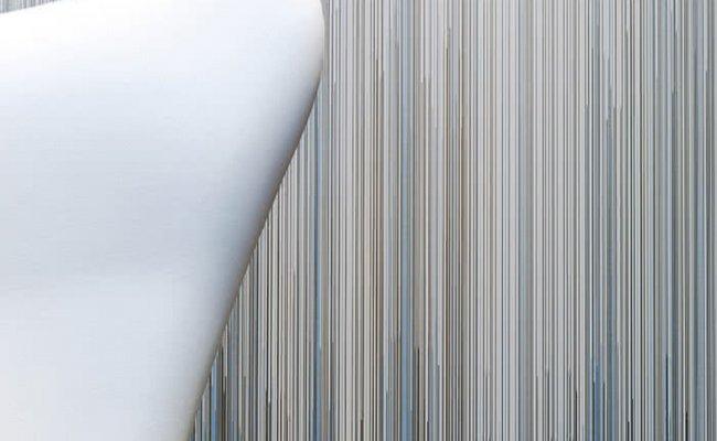 LEA CERAMICHE Lines Waves