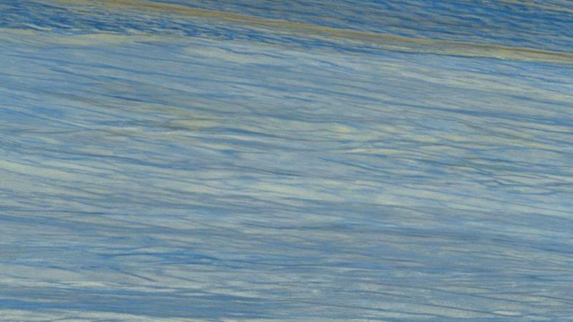 Ava Marmi Azul Macauba