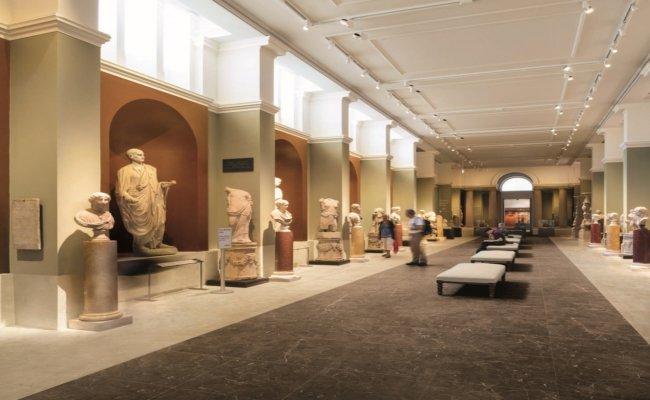 Caesar Ceramiche Anima
