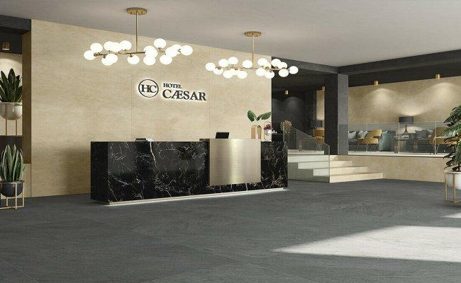 Caesar Ceramiche Anima Select