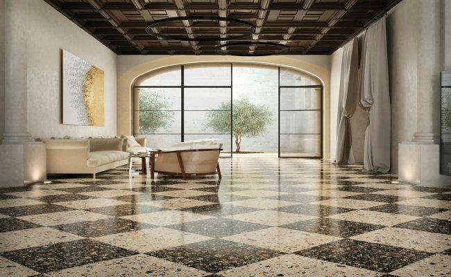 FMG Venice Villa