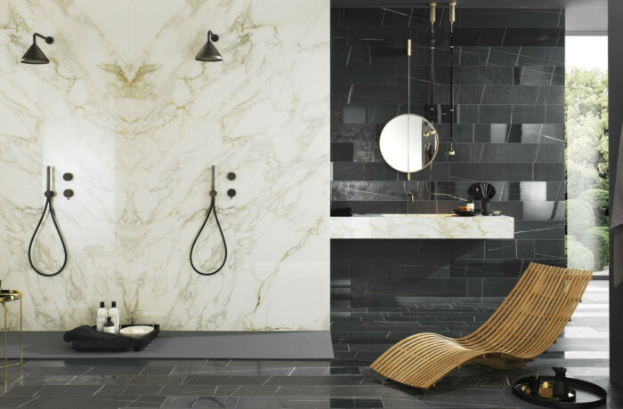 Impronta Italgraniti Marble Experience