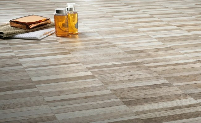 Settecento Wood Design