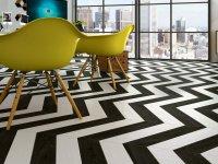 Tonalite Floor40
