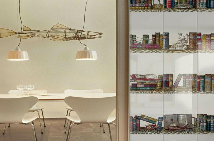 Bardelli Libreria