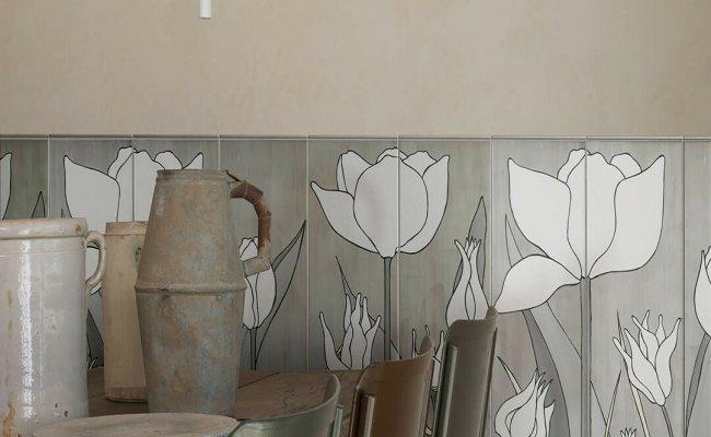Bardelli Tulipani