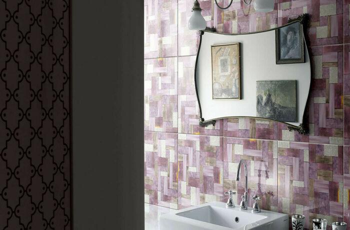Bardelli Wallpaper