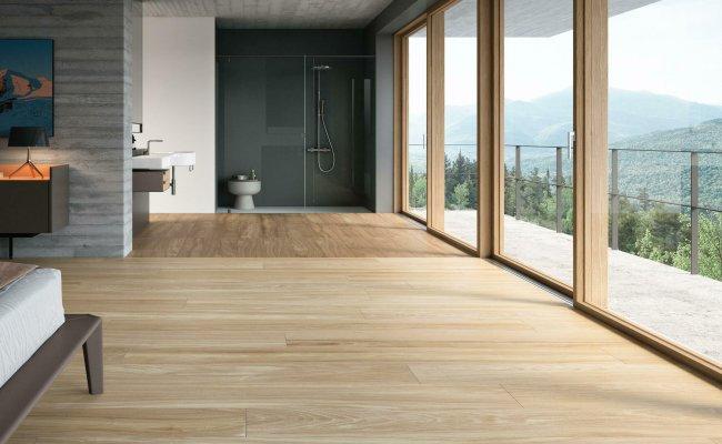 Casalgrande Padana Class Wood