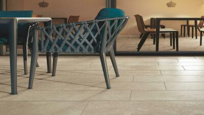 Casalgrande Padana Eco Concrete