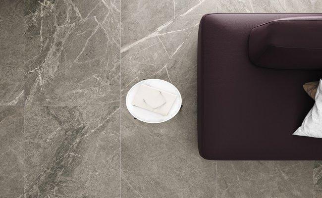 Coem Soap Stone