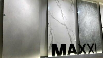 FAP Ceramiche Maxxi