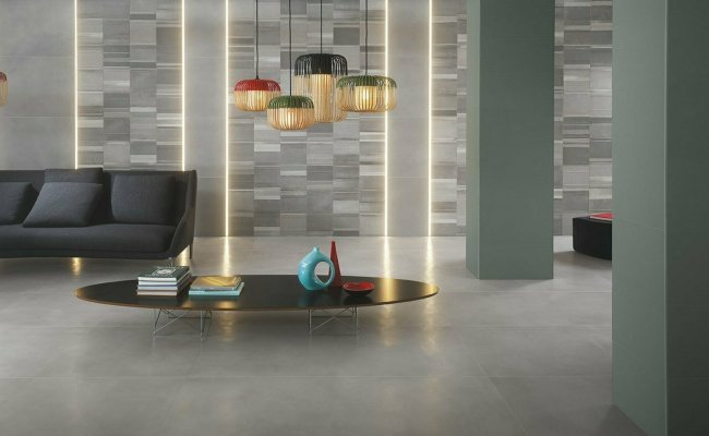 FAP Ceramiche Milano Floor