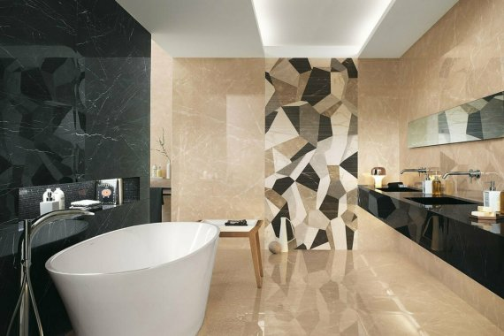 FAP Ceramiche Roma Diamond