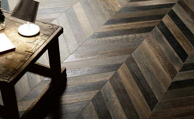 Fioranese Wood Mood