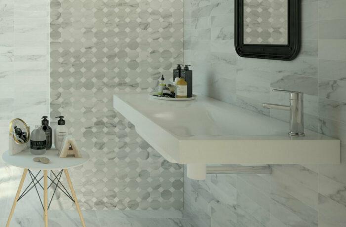 vallelunga_ceramic_argenta_3