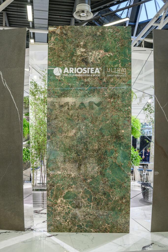 Ariostea Cersaie+2019-11