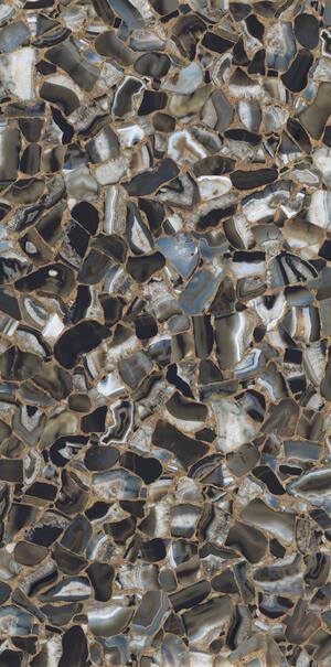 Ariostea Ultra AGATA BLACK (2)
