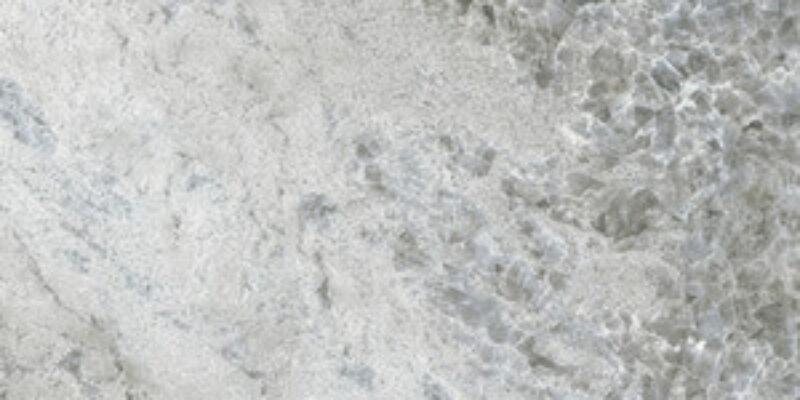 Ariostea Ultra Crystal Grey