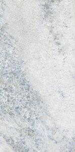 Ariostea Ultra Crystal Sky