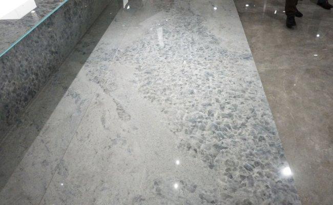 Ariostea Ultra Crystal