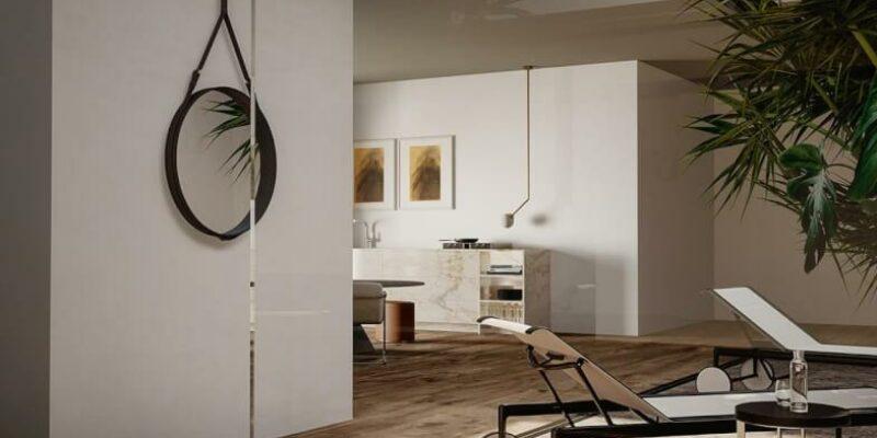 design Marazzi 12