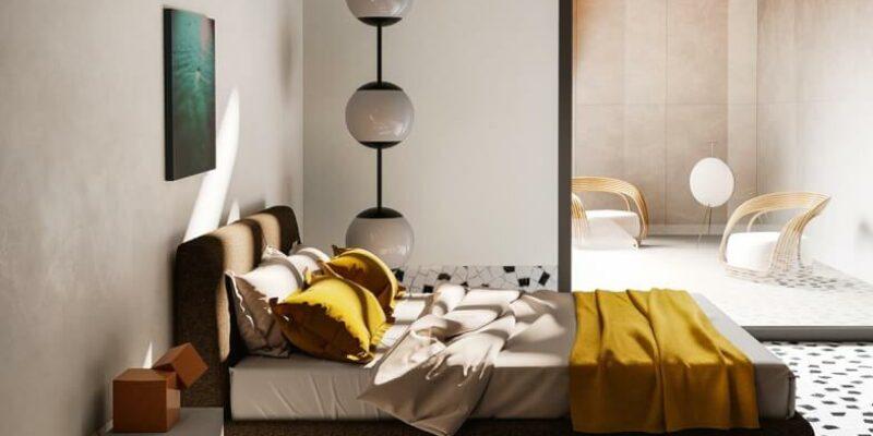 design Marazzi 6